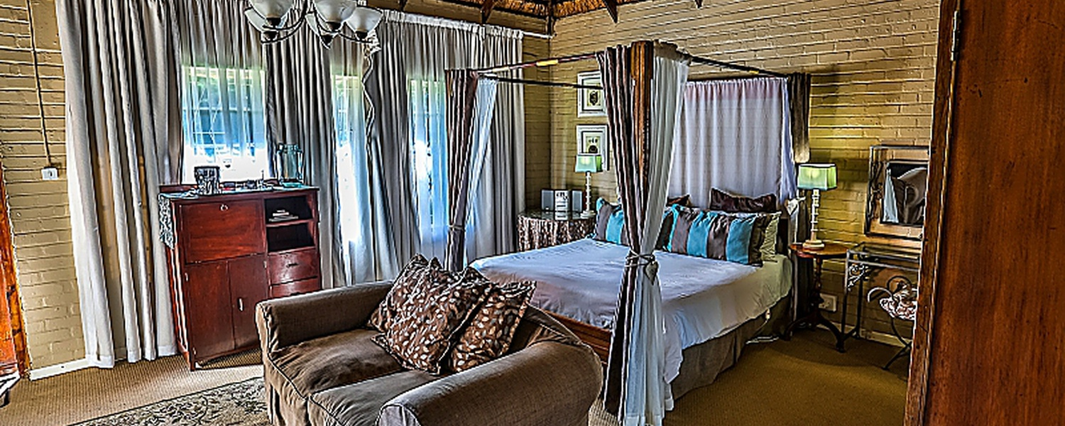 romantic weekend drakensburg, couples retreats, anniversay special