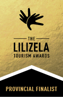 lilyzela awards